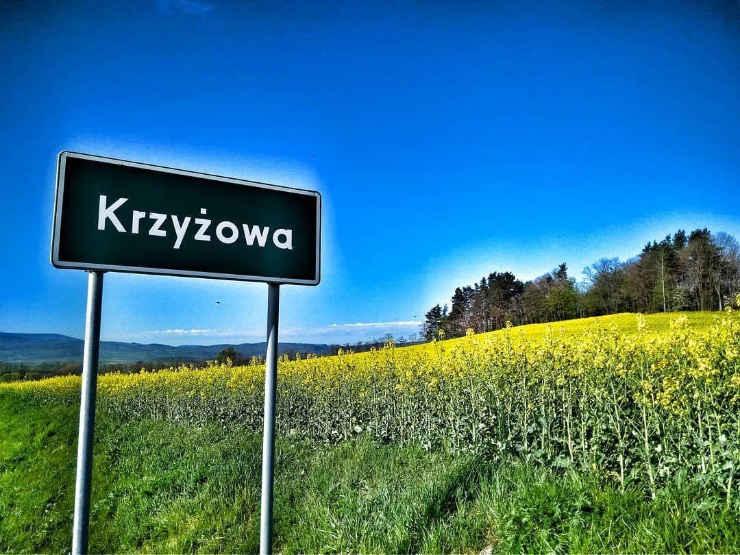 Willkommen in Kreisau!